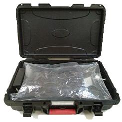 Пробоотборное устройство ПУ-5.0 АНАТЭК