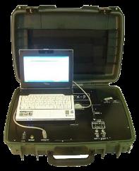 Газовый хроматограф ФГХ-2(АK)