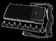Система автономного питания AP UC-5 АНАТЭК